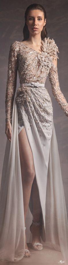 Zuhair Murad, Perfect Wedding Dress, Formal Dresses, Wedding Dresses, Catwalk, Ball Gowns, Ready To Wear, Spring, How To Wear