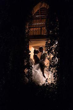 Wedding Van, Wedding Dresses, Fashion, Bride Dresses, Moda, Bridal Gowns, Fashion Styles, Weeding Dresses, Wedding Dressses