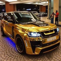Range Rover Courtesy of Credits: ©alex penfold – En Güncel Araba Resimleri Luxury Sports Cars, Best Luxury Cars, Sport Cars, Chevrolet Camaro, Corvette, Automobile, Luxury Boat, Lux Cars, Range Rover Sport