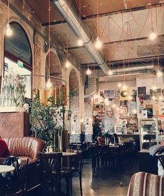 Top 10: Restaurants fürs erste Date in Wien - Susi.at Blog Diners, Vienna, Restaurants, Road Trip, To Go, Hotels, City, Blog, Travel
