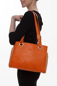 56dc84ed5fb2 Blanaid - Design No. 2015. Leather BagsLeather HandbagsIrish ...