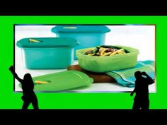 CrystalWave  lifetime warranty!!!>>> Safe  microwave containers , modular stackable , easy , cute for individual servings....order from my  awesome Tupperware website :http://my2.tupperware.com/tup-html/T/tupperchar-welcome.html