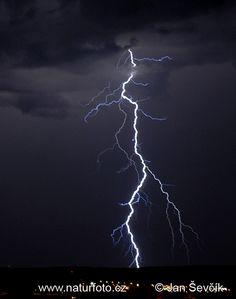 Thunderstorm   thunderstorm Photos, thunderstorm Images   NaturePhoto-CZ