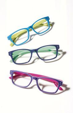 Corinne McCormack Edie Reading Glasses | Nordstrom $58