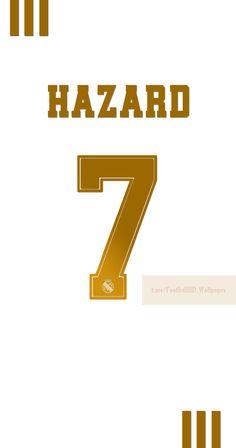 Real Madrid Football, World Football, Football Players, Soccer Art, Soccer Guys, Eden Hazard Wallpapers, Hazard Real Madrid, Real Madrid Club, Cristiano Ronaldo Juventus