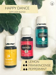 Aromatherapy is the simple practice of awakening your senses with natural oils. In fact, you have actually most likely experienced the advantages of Aromatherapy without even understanding it! Essential Oils For Pain, Essential Oil Diffuser Blends, Young Living Essential Oils, Lime Essential Oil, Helichrysum Essential Oil, Diffuser Recipes, Young Living Oils, Happy Dance, Stress Relief