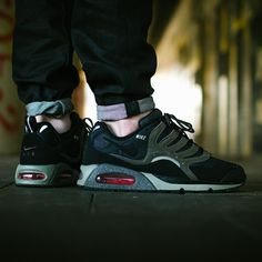 Nike airmax Humara