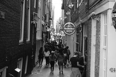 Amsterdam / Sony Alpha 6000 Amsterdam, Sony, Pictures, Photos, Resim, Clip Art