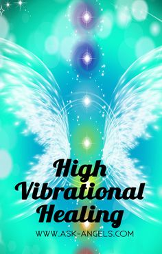 High Vibrational Healing with Your Team of Guides and Angels Click the link below to listen… Or right click to save to your computer. (Press and hold on phone/ tablet to play) High Vibrational Healing https://s3.amazonaws.com/ask-angels/angelsession/high-vibrational-healing-orion.mp3 Set to meditation music from Thaddeus. This channeled angel message has also been transcribed if you would prefer to read it, keep scrolling below. Enjoy! With love and light, High Vibrational Healing At t...
