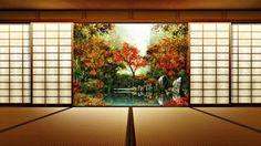 O Caminho e a Arte Japonesa | Pena Pensante - Literatura | História | Cultura
