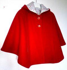 Mantella rossa06