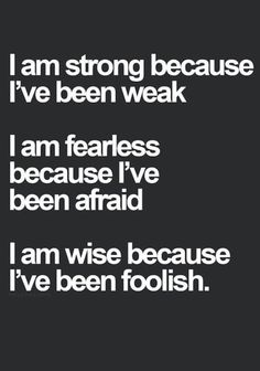 Motivational Quotes and More! Positive Thoughts, Positive Quotes, Motivational Quotes, Inspirational Quotes, Quotes To Live By, Love Quotes, Ems Quotes, Quote Of The Week, Creativity Quotes