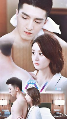 Military Officer, Chinese Actress, Family Business, Falling In Love, Jin, Drama, Romance, Romances, Dramas