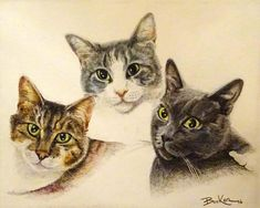 Pet Portraits, People Portaits, Custom Jobs, DoLoBo Baltimore Artist Can Paint your Loved one with Water Colors or Oil Paints. Artist At Work, Pet Portraits, Watercolor, Pets, Drawings, Painting, Animals, Pen And Wash, Watercolor Painting