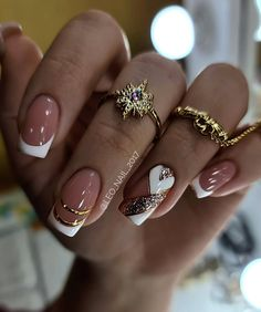 Aycrlic Nails, Nail Manicure, Cute Nails, Disney Acrylic Nails, Best Acrylic Nails, Stylish Nails, Trendy Nails, Burgundy Acrylic Nails, Simple Wedding Nails