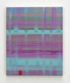 "Saatchi Art Artist Marc Schmitz; Painting, ""grids & lights"" #art"
