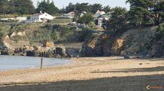 La Bernerie en Retz (Loire Atlantique), 2004