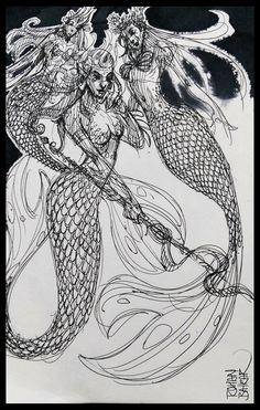 Sketch, rohan baikar on ArtStation at https://www.artstation.com/artwork/6ZvNn