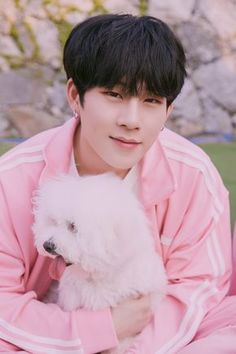kpop stickers monsta x Monsta X Hyungwon, Shownu, Nct, Lee Joo Heon, Puppy Day, Im Changkyun, Kpop Guys, Still Image, K Idols