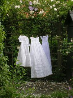 Stil Inspiration, Writing Inspiration, Picnic At Hanging Rock, Rock Style, Country Life, Country Charm, Country Living, In This Moment, Aesthetics