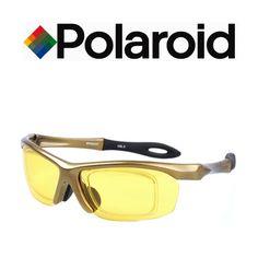 POLAROID 폴라로이드 선글라스