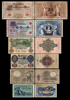 Gold Money, Ephemera, American History, Money Paper, Notes, Prints, Stamps, Scrapbooking, Places