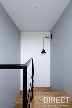 House Design, Mirror, Lighting, Interior, Wall, Color, Furniture, Home Decor, Colour
