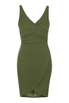 http://eu.topshop.com/en/tseu/product/clothing-485092/v-neck-crossover-bodycon-dress-by-wal-g-5643881?bi=280