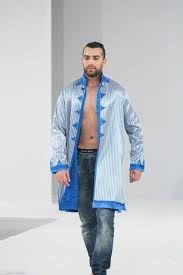 Caftan Homme, Pour Caftan, Mode Hommes, De Recherche, Mode Inspirations, Images Pour, Caftans, Résultat De, Images For
