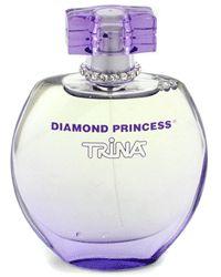 Diamond Princess Perfume, Trina
