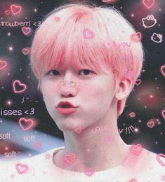 Solo Photo, Lisa Blackpink Wallpaper, Nct Dream Jaemin, Na Jaemin, Kpop Aesthetic, Aesthetic Movies, Happy Fun, Cute Gay, Cute Icons