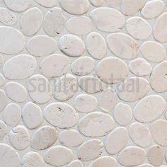 Mozaïek tegels, mozaiek tegels badkamer, mozaiek tegels toilet, mos ...