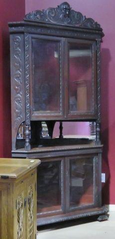 Liquor Cabinet, March, Antiques, Storage, Modern, Furniture, Home Decor, Antique, Trendy Tree