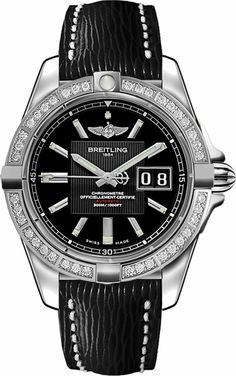 Mens Watches selected just for you Breitling Superocean Heritage, Breitling Navitimer, Breitling Watches, Watches For Men Unique, Best Smart Watches, Luxury Watches For Men, Cool Watches, Sport Watches, Ladies Watches