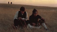 New trendy GIF/ Giphy. film cinemagraph cinema field cinematography cinemagram richard gere days of heaven brooke adams. Let like/ repin/ follow @cutephonecases