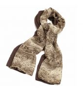 only £5.95 Tiger Print, Zebra Print, Animal Print Scarf, Womens Scarves, Women Accessories