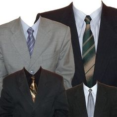 Ternos gratis para usar con Photoshop Photoshop, My Books, Suit Jacket, Breast, Blazer, Suits, Jackets, Men, Ecommerce