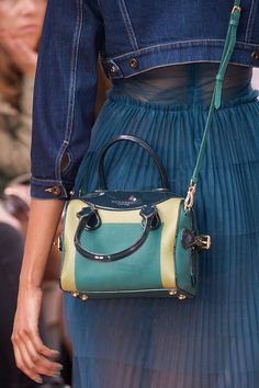 The 7 Biggest Bag Trends For Spring 2015  Consider this the perfect time to  start b0cabb543e44e