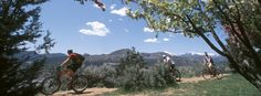 Durango named an Adventure Hub by Outside Magazine