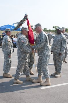 benefits of army national guard officer