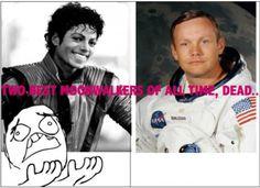 RIP Moonwalkers! :'(