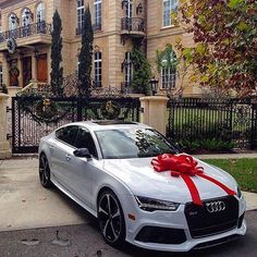 2016 Audi RS 7, 2017 Audi RS 7, #Audi #LuxuryVehicle #AudiA4 #AudiQuattro Gift, Alloy wheel - Follow #extremegentleman for more pics like this!