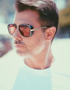 Marcel, Picture Of Doctor, Mens Sunglasses, Pictures, Fashion, Tattoo Legs, Legs, Beautiful Men, Hot Guys