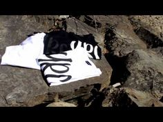 YOUNG ROCKET CLOTHING SPRING SUMMER 2013 - http://dailyskatetube.com/switzerland/young-rocket-clothing-spring-summer-2013/ -   In diesem Video geht es um YOUNG ROCKET CLOTHING.