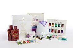 Premium Starter Kit_International_Item 5462525 http://eternaljoi.com/Item5462525 | Sponsor ID 1069994