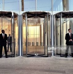 Security Guard Companies, Residential Security, Latest Technology, Construction, Website, Building
