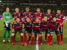 Xoloitzcuintles: Futbol superlativo en la Frontera