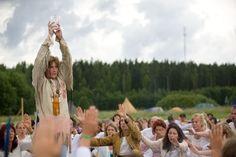 Speciale boodschap van Kiesha Crowther voor Nederland! | Spiritualiteit | Wetenschap | Earth Matters
