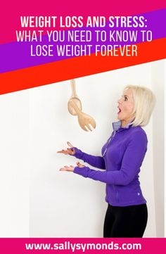 With these healthy living tools, weight loss is easy and permanent. That's because they are tools, not rules. Diets and exercise plans don't work. Instead, design your own healthy living plan and finally lose weight for life. #howtoloseweight #weightlosstips #healthylivingtips