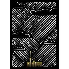 Les 2379 Meilleures Images De Calligraphie En 2019 Calligraphie